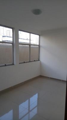 Prédio Comercial À Venda, Barro Preto, Belo Horizonte - . - Pr0020