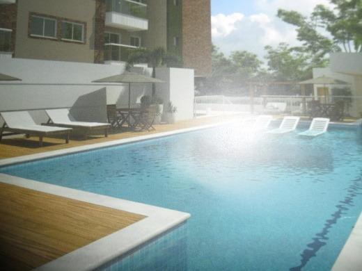 Aluguel Apartamento Campos Dos Goytacazes Brasil - 590-a
