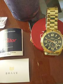Relógio Original Condor