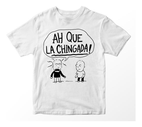 Chico Migraña