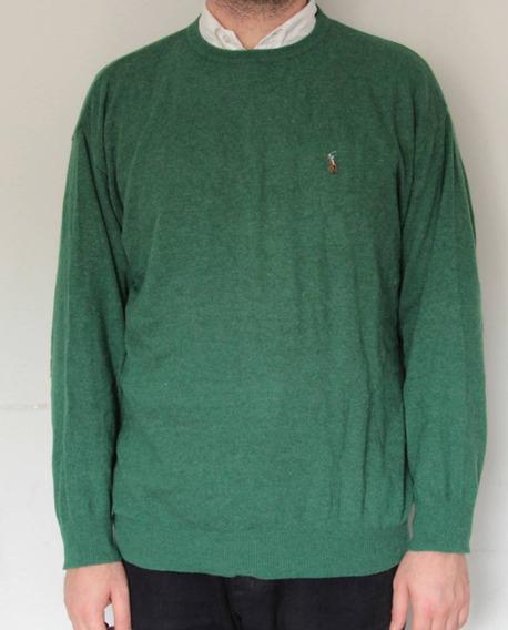 Blusão Ralph Lauren