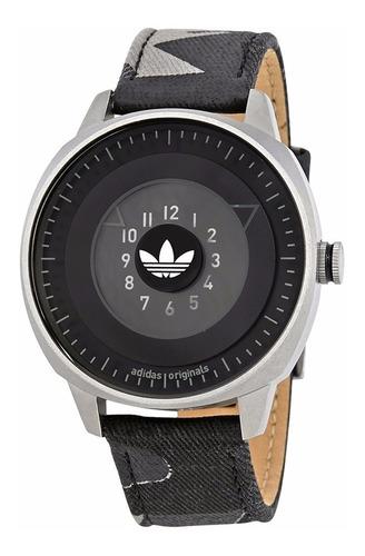 Electricista Corta vida bolita  Reloj adidas Originals De Pulsera Camuflado   Mercado Libre