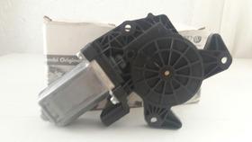 Motor Vidro Elétrico Porta Lado Esquerdo Volks G5 5u0959802