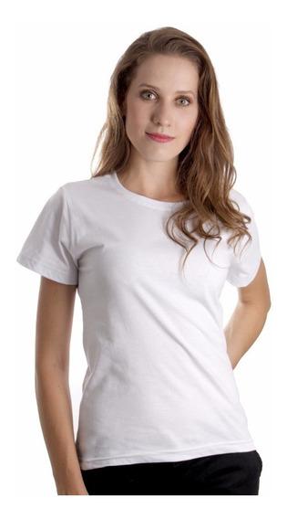 Kit Família 1 Baby Look + 1 Camiseta Masculina + 1 Infantil