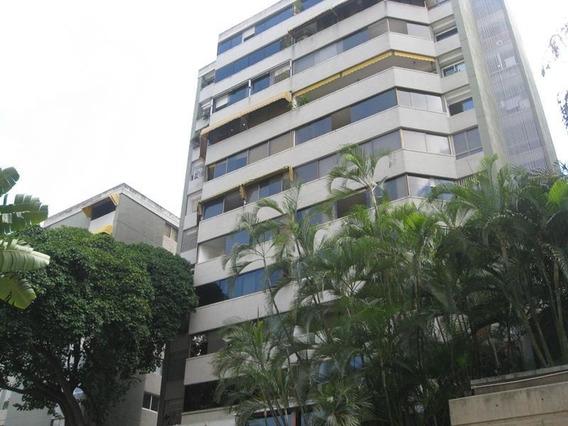 Apartamento En El Peñon Yc