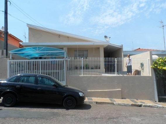Casa - Ca0963 - 31963079