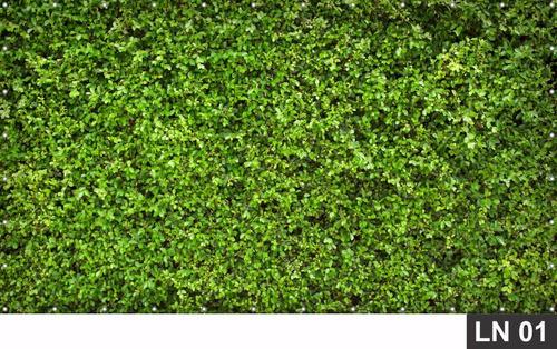 Imagem 1 de 5 de Painel De Festa Aniversário Muro Inglês 4,00x3,00m Lona