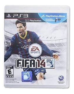 Fifa 14 Playstation 3