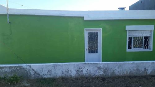 Espectacular Casa En Minas Cerca Del Centro