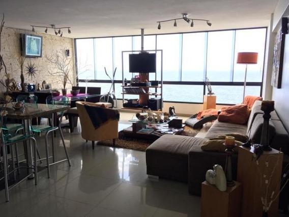 Apartamento En Venta 20-20761 Yubelys Martinez