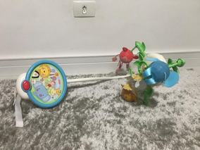Mobile - Fisher Price