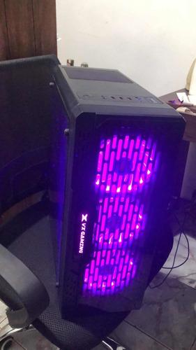 Pc Gamer I5 9400f