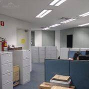 Imagem 1 de 6 de Loja Para Alugar, 493 M² Por R$ 33.000,00/mês - República - São Paulo/sp - Lo0005
