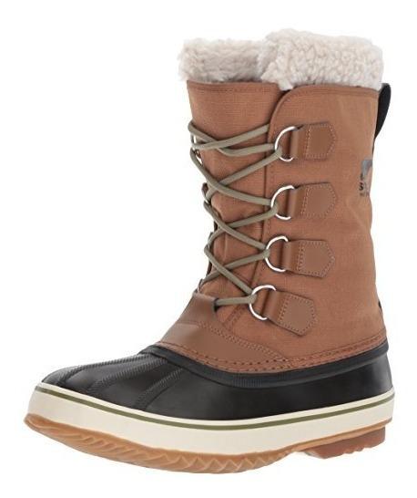 atarse en mejor autentico amplia selección Zapatos Para Clima Frio - Zapatos para Hombre Nuevo en ...