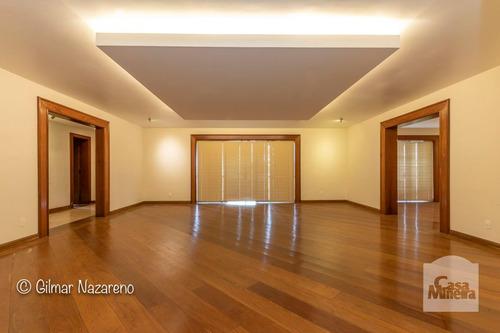 Imagem 1 de 15 de Casa À Venda No Cidade Jardim - Código 233277 - 233277