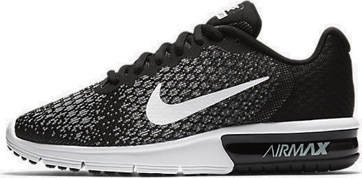 Zapatillas Nike Air Max Sequent 2 Unisex