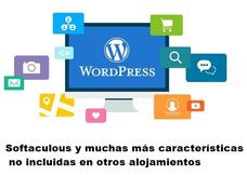 Hospedaje Web Ilimitado Con Cpanel + Dominio .com Gratis