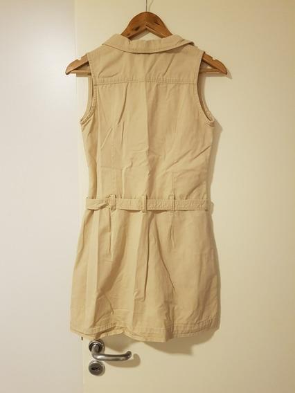 Vestido Osh Kosh Kosiuko 47 Street