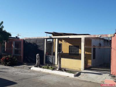 Casa Equipada. Precio De Oportunidad. San Fernando