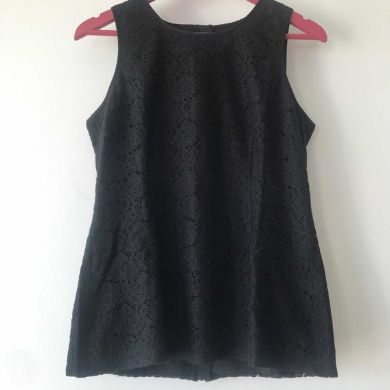 Musculosa Banana Republic. Talle M. Impecable!