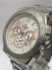 Relógio Champion Masculino Cronógrafo Ca30749z