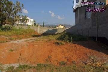Terreno Em Condomínio Para Venda Em Atibaia, Condomínio Loteamento Quadra Dos Príncipes - Te00055