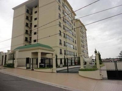 Apartamento Residencial San Marino Mobiliado - Ap0793