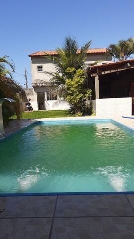 Imagem 1 de 12 de Casa Para Venda Em Itanhaém, Balneário Gaivota, 2 Dormitórios, 2 Banheiros, 4 Vagas - It404_2-1172219