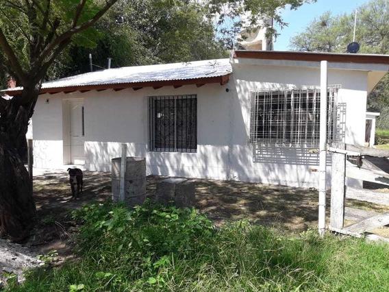 Se Vende Casa En Villa De Las Rosas Córdoba