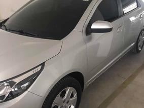 Chevrolet Cobalt 1.4 Lt 4p 2016