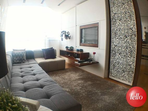 Flat/aparthotel - Ref: 192232