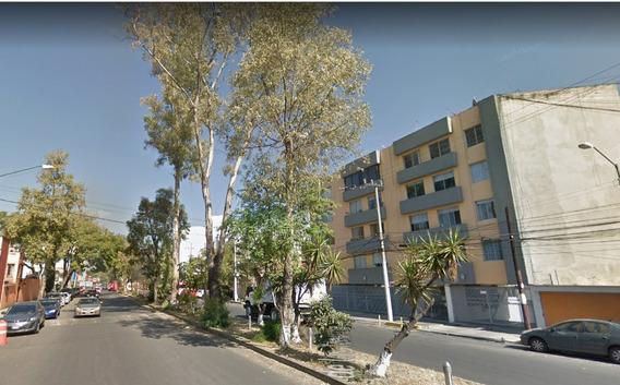 Casa De Remate Bancario Col Residencial Miramontes
