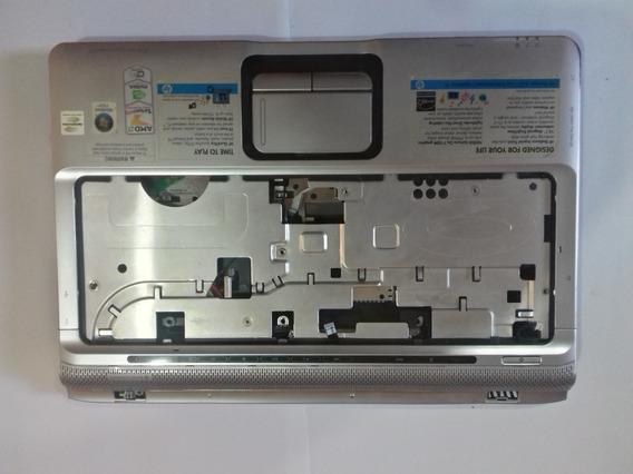 Laptop Hp Pavilion Dv2000 (repuestos)