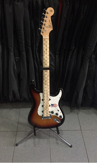 Guitarra Electrica Sx Stratocaster Vintage Sx Alder Rg