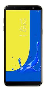Smsung Galaxy J8 64gb Liberado Nuevo