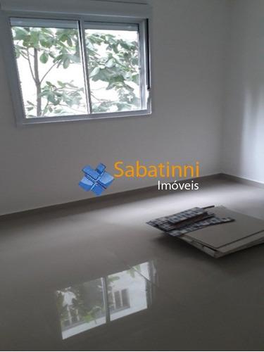 Apartamento A Venda Em São Paulo Bela Vista - Ap03053 - 68654868