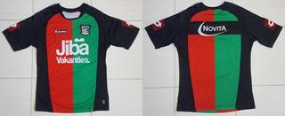Camisa Nijmegen