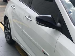 Hyundai Hb20 1.6 R-spec Flex Aut. 5p