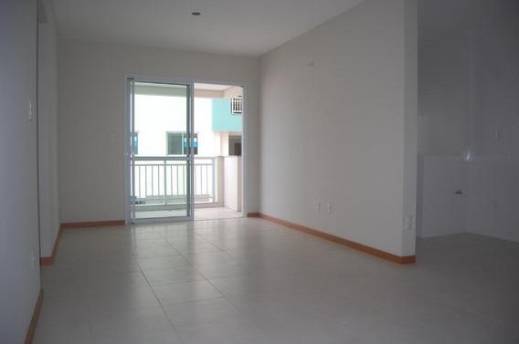 Apartamento Em Rio Caveiras, Biguaçu/sc De 105m² 3 Quartos À Venda Por R$ 375.002,00 - Ap176109