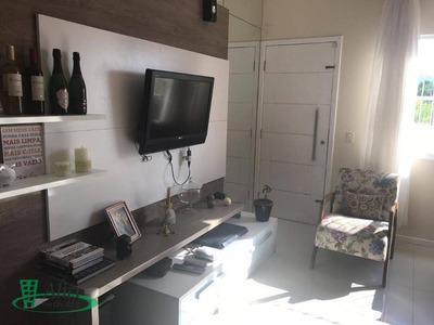 Casa Com 3 Dormitórios Para Alugar, 150 M² Por R$ 3.400/mês - Campeche - Florianópolis/sc - Ca1344