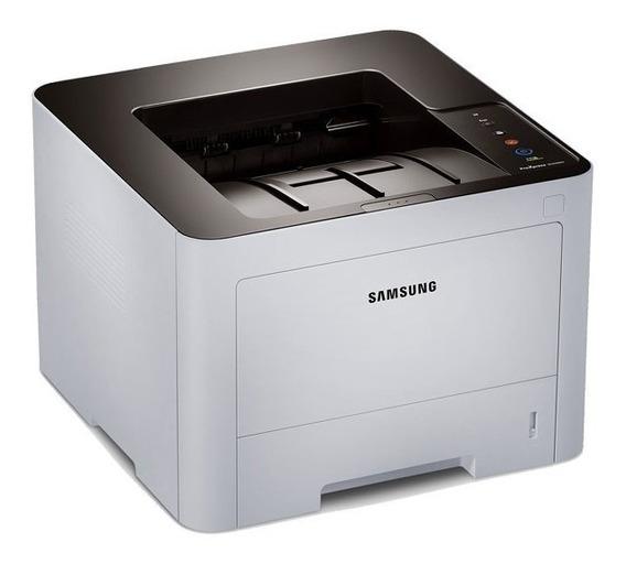 Impressora Samsung M4020