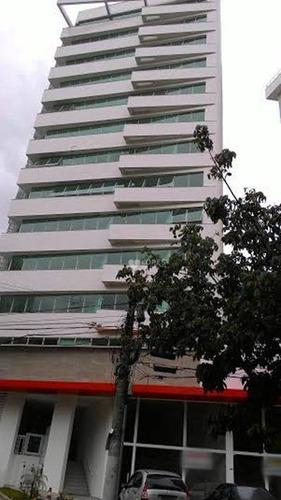 Sala À Venda, 29 M² Por R$ 260.000,00 - Santa Rosa - Niterói/rj - Sa1220