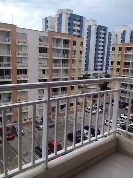 Venta De Apartamento Barrio La Concepcion