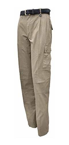 Tag Safari Hunter Pantalones Para Hombre Mercado Libre