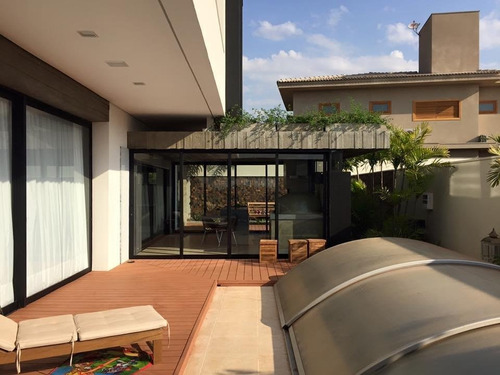 Casa-em-condominio-para-venda-em-residencial-quinta-do-golfe-sao-jose-do-rio-preto-sp - 2017290