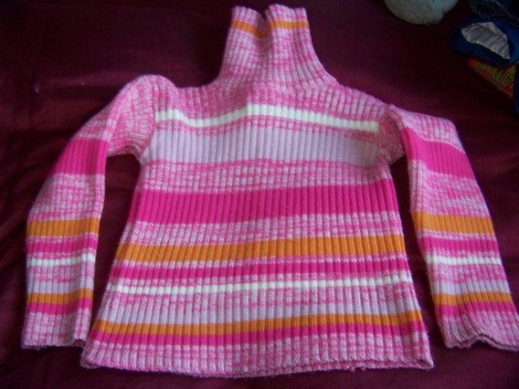 Sweaters De Nena (1214/720)