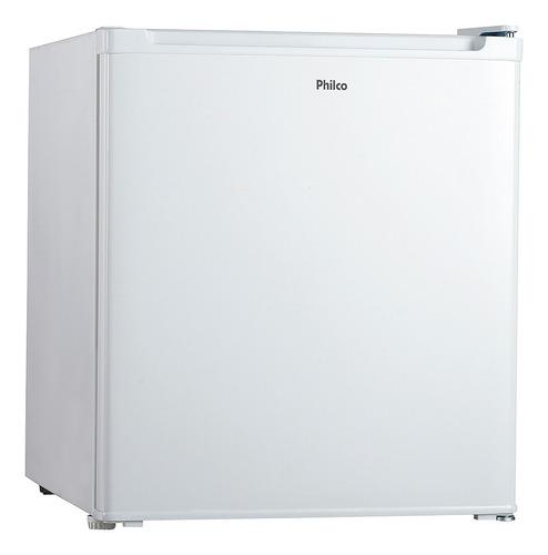 Geladeira/refrigerador 50 Litros 1 Portas Branco - Philco - 220v - Ph50n