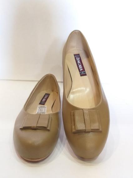 Zapatos Calzado Para Damas Zengara