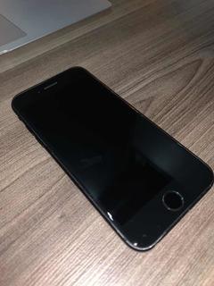 iPhone 7 256g (defeito)