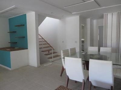 Casa Em Recreio Dos Bandeirantes, Rio De Janeiro/rj De 224m² 3 Quartos À Venda Por R$ 850.000,00 - Ca183411